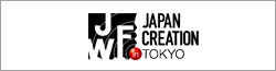 japancreation